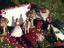 Desperados III - Новый ролик посвящен Кейт О'Харе