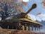 World of Tanks - Десять фактов к десятой годовщине игры