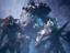 Dungeons & Dragons: Dark Alliance — Дата релиза, трейлер и игровой процесс кооперативной RPG с Дриззтом