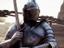 """Стрим: Mordhau - Наш личный """"крестовый поход"""""""