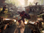 Shadow Warrior - Разработчики просят тишины, ведь идет запись нового трейлера
