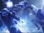 Destiny 2 — Посвященный Европе трейлер, а также карта локации