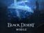 Black Desert Mobile — В игре появился новый клановый контент