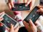 Лучшие онлайн-игры для смартфонов