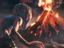 The Lord of the Rings: Gollum — Первая игра в серии, подводные уровни и другие детали с презентации для СМИ