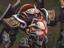 League of Legends - Планы создателей относительно образов и событий