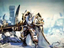 Стрим: Lost Ark - Хранители, куб и подземелья