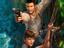 [Халява] [COVID-19] Play At Home: Sony с 16 апреля начнет раздавать «Uncharted: Натан Дрейк. Коллекция»