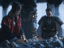 Total War: Three Kingdoms - Следующий крупный патч будет выпущен в течение двух месяцев
