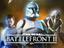 Star Wars Battlefront 2 – Анонс контента 9 эпизода