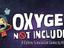 Стрим: Oxygen Not Included - Поселение из зрителей #1
