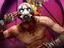 Borderlands 3 - Дата предзагрузки и время релиза Steam-версии игры