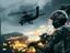 [Слухи] Battlefield (2021) - Альфа-тестирование стартует 22 июля
