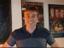 Крис Робертс (Star Citizen): «Разработчики не врут, просто они — большие оптимисты»