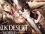 Black Desert Mobile – Началась регистрация и открылся предзаказ