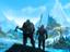 Отчет Embracer Group: 6,8 миллиона копий Valheim и сборы в Steam и других магазинах, превышающие бюджеты игр