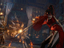 Naraka: Bladepoint - Новый трейлер мультиплеерного экшена с демонстрацией NVIDIA DLSS
