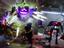 Bungie приготовила для фанатов Destiny 2 обновленный хэллоуинский ивент
