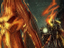 [Слухи] Кевин Файги вернет Призрачного Гонщика в «Кинематографическую вселенную Marvel»
