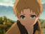 В мобильную RPG по «Mushoku Tensei: Реинкарнация безработного» включили историю об отце Рудеуса
