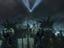 The Lord of the Rings Online - В игру добавили три новых подземелья