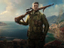 Sniper Elite V2 Remastered — Разработчики назвали семь причин сыграть в новую версию