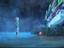 Monster Hunter Stories 2: Wings of Ruin - Capcom представила новый трейлер сиквела