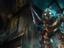 [Слухи] BioShock 4 - Игра разрабатывается на Unreal Engine 5