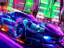 [Утечка] В сеть попал игровой процесс альфы новой Need for Speed от Criterion Games