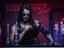 CD Projekt RED экстренно отчиталась перед инвесторами: отпуск до февраля, мультиплеер в 2023-м и The Witcher 4