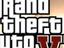 [Слухи] NPC в GTA 6 могут быть еще более умными