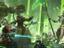 Warhammer 40,000: Mechanicus - Игра выйдет на консолях этим летом