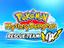 Pokemon Mystery Dungeon: Rescue Team DX - путешествие назад во времени