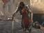 Baldur's Gate III будет иметь более 100 часов уникального контента