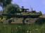 """War Thunder - """"Затонувший город"""" и новый топ советской линейки танков"""