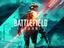 Battlefield 2042 - Объявленный список карт, которые будут доступны на релизе