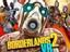 Borderlands 2 VR – Игра не поддерживает шлемы от HTC и Valve