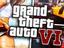 [Слухи]Grand Theft Auto VI - Релиз состоится осенью 2021 года