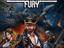 Air Force Fury