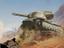 World of Tanks Blitz - Празднование Хэллоуина начнется 16 октября