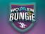 Destiny 2 — Bungie создали еще один инклюзивный клуб
