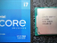 Новый Intel Core i7-11700K уже продают со скидкой