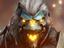 [Утечка] Godfall — В сеть попал полный трейлер игрового процесса из ранней версии