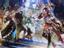 Final Fantasy XIV - Версию для PS5 запустят 25 мая