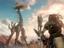 Horizon Zero Dawn - В игру можно будет сыграть на ПК, но на временной основе