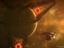 EVE Pulse #14 — Обновление игры, мировой тур, мобильное приложение и саммит CSM