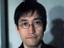 Хидэо Кодзима хочет помощи Дзюндзи Ито при создании новой хоррор-игры