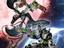 Праздничный бандл Bayonetta & Vanquish официально подтвержден