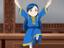 Honzuki: Власть книжного червя - Анонсирован третий сезон