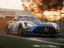 Assetto Corsa Competizione - Выход нового DLC «2020 GT World Challenge Pack»